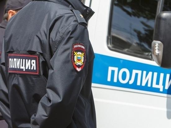 Полицейские в Надыме поймали мошенника за сутки