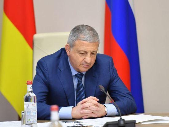 Программу по борьбе с бедностью запускают в Северной Осетии
