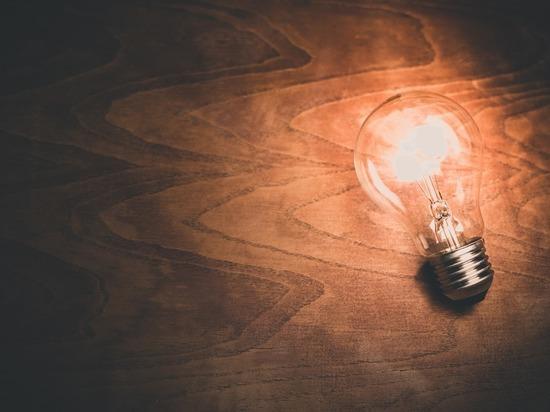 В Лабытнанги отключат свет: список адресов