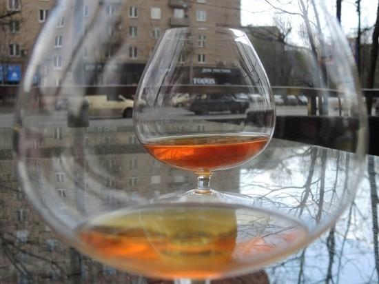 Минздрав предложил компаниям тестировать сотрудников на алкоголь