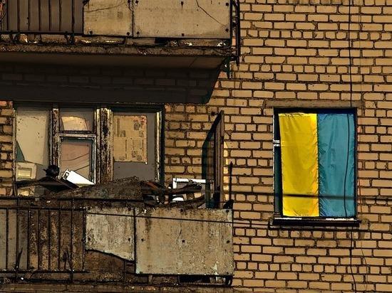 Дипломат пожаловался на постоянные эксперименты с Украиной