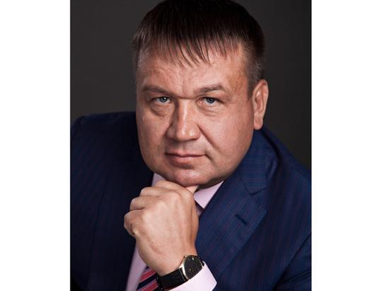 Глава союза офицеров «Альфы»: «Власть делит народ на  конфликтующие лагеря»