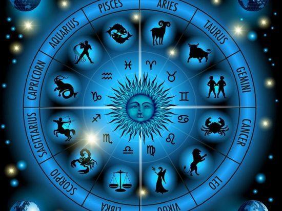 Какие способности есть у вашего знака Зодиака