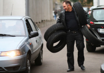 СМИ: в России задумали ввести утилизацию 100% товаров и упаковки