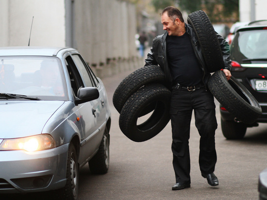 СМИ узнали опланах Минприроды ввести утилизацию 100% товаров иупаковки
