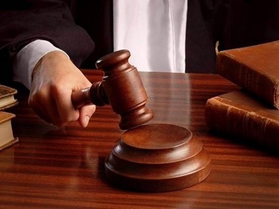 Жительница Хабаровска получила срок за убийство подруги