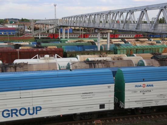 Химическая и машиностроительная отрасли Башкирии увеличили экспорт на 15 процентов