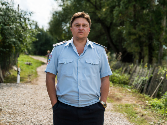 Максим Лагашкин: «Люблю все жанры, кроме скучного»