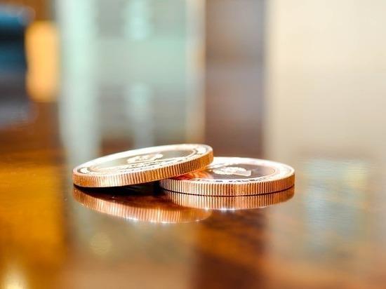 Торговец фальшивыми монетами времен Екатерины II задержан в Тюмени