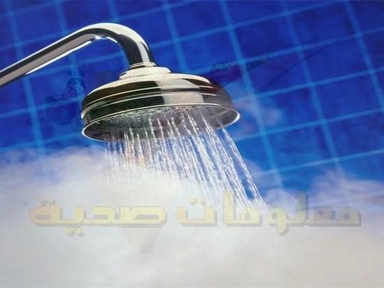 Гидравлические испытания в Архангельске закончены – появится горячая вода