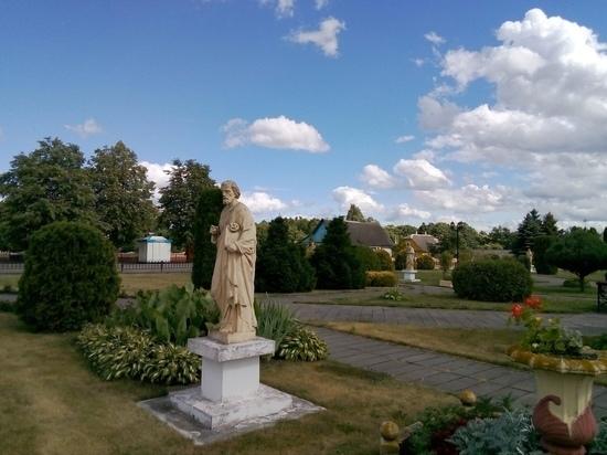 Чем развлекаются этим летом на беларусском курорте. ФОТО