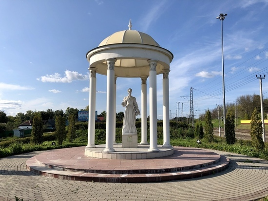 Как живется в Ясногорске Тульской области: версия местных жителей