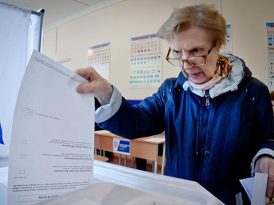 Жителям Челябинской области рассказали, почему стоит идти на выборы