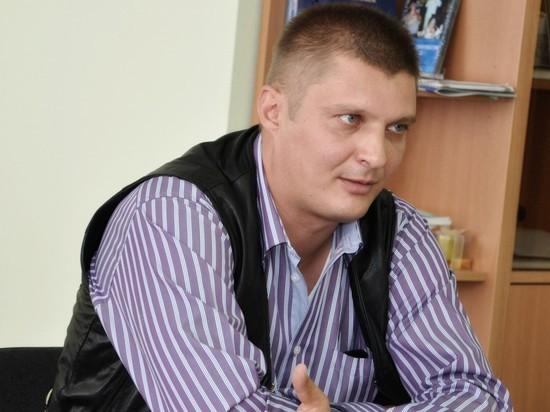 Облсуд подтвердил приговор, вынесенный бывшему проректору НГУ