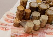 Работник кузбасского металлургического завода выиграл 19 миллионов рублей в лотерею