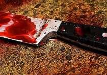 Жительница Волгоградской области пойдет под суд за убийство супруга под Воронежем