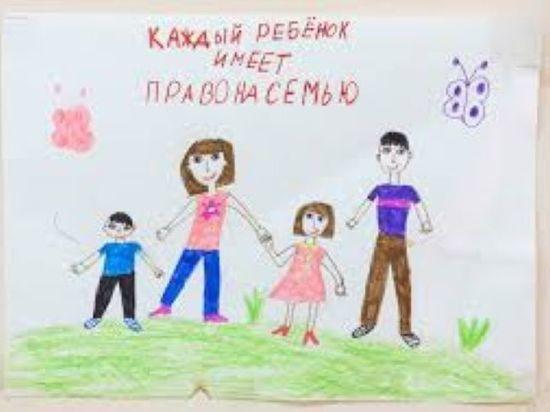 В Калмыкии пройдет конкурс журналистских работ