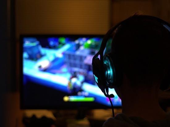 ВЦИОМ: половина россиян никогда не играли в видеоигры