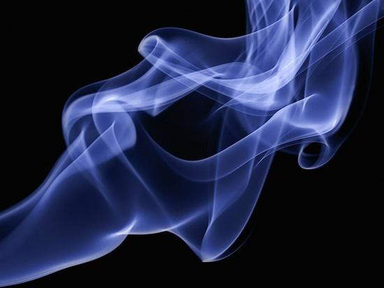 Электронные сигареты объявили причиной загадочной болезни легких
