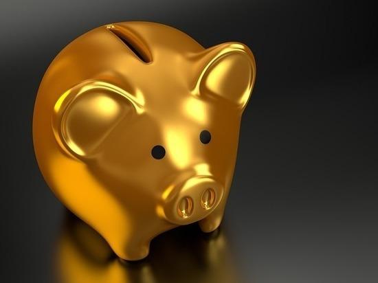 Названа цена безбедной жизни туляков в ипотечной кабале