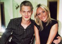 Бывший муж Юлии Началовой судится с журналистами из-за откровенного интервью