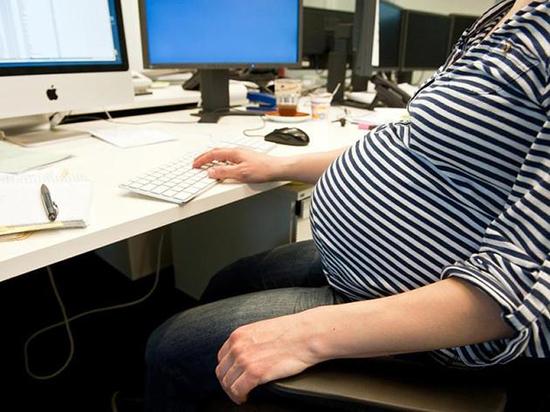 ПРАВО ИМЕЮ: Будущие матери и возможность увольнения