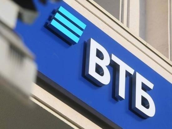 Розничный кредитный портфель ВТБ в Мордовии вырос на 10%