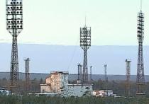 Путин рассказал о превентивных мерах из-за взрыва под Северодвинском
