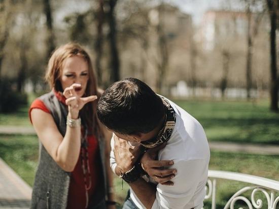 Как научиться правильно реагировать на критику