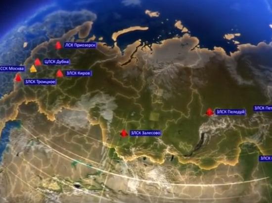 Еще две российские станции мониторинга ядерных испытаний прекратили передавать данные