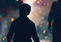 Условный срок получила жительница Бурлинского района за издевательства над пасынками