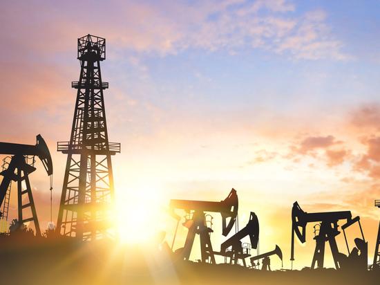 Сибирские ученые предупреждают: нефть обходится нам все дороже