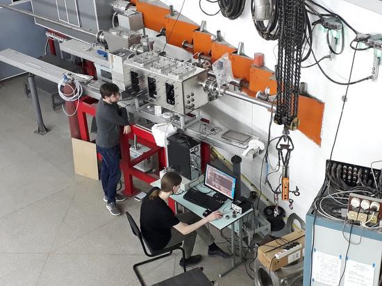 Новосибирские ученые получат миллиард рублей на новое оборудование