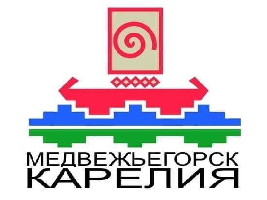 Hi-Fi и Влад Топалов: подробная программа Дня республики в Медвежьегорске