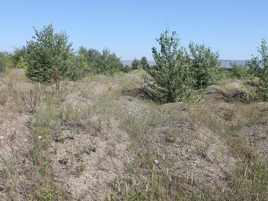 На Ставрополье добьются через суд компенсаций за ущерб сельхозугодьям