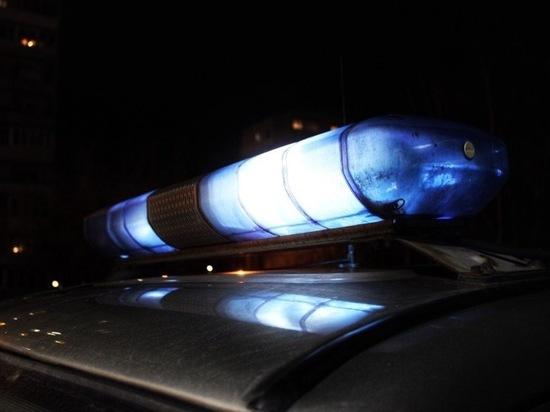 В Твери задержан 38-летний местный житель, который украл чужой велосипед