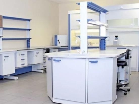 В Ярославской области уникальная лаборатория будет следить за состоянием воздуха, воды и почвы