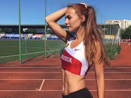 Чемпионка России по легкой атлетике умерла во время пробежки