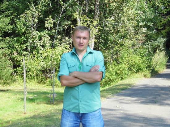 В Москве полковник подстрелил себя из наградного пистолета, не заметив пулю
