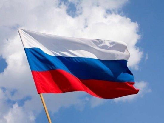 День Государственного флага России в Калмыкии отметят масштабно