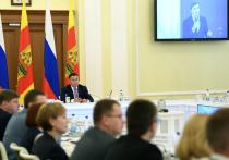 Губернатор Тверской области рассказал, каким должно быть профобразование в регионе