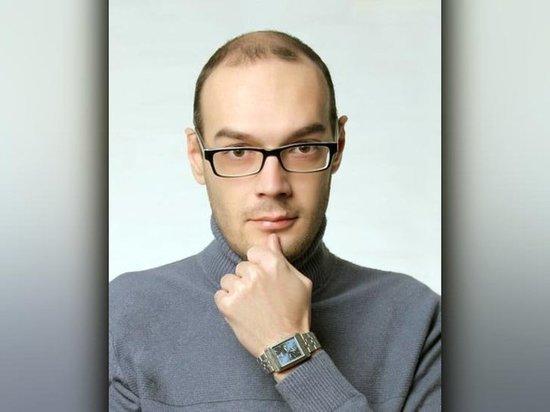 Тело российского блогера нашли в луже крови среди бутылок