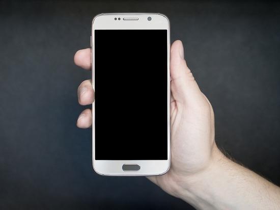 Американские ученые развеяли миф о смартфонах