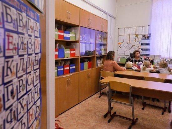 В Москве отменят медсправку для детсадов