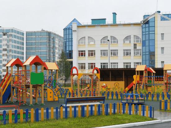 Новые дома в ЯНАО будут строить вместе с инфраструктурой
