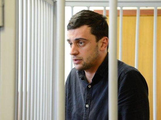 Преподаватель, сбивший насмерть беременную москвичку, оказался лихачом и наркоманом