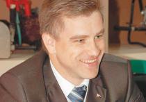 Сергей ПАЛЬЧИКОВ, первый заместитель генерального директора ГКУ МО «Мособллес» отвечающий за развитие рекреационного потенциала лесов, рассказал «МК», зачем это делается и какие даст результаты