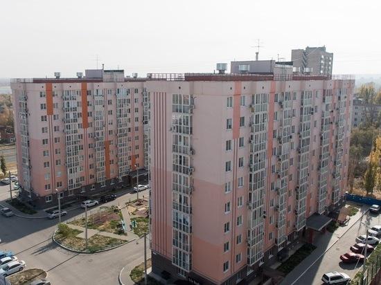 В каких городах России студентам дешевле всего снять жилье