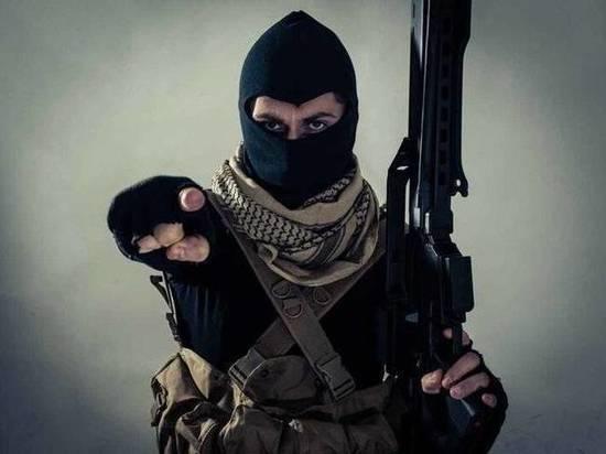 Томич, рекламировавший террористов в исламских пабликах, получил пять лет колонии