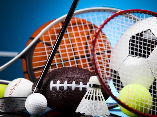 В Орловской области появятся новые спортивные объекты